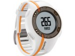 Garmin Approach® S1 Special Edition Lifetime